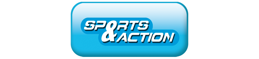 - Sports & Action
