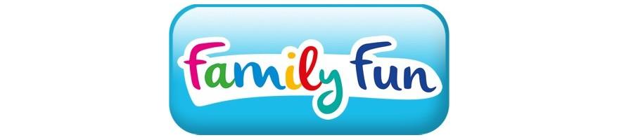 - Family Fun