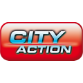 - City Action