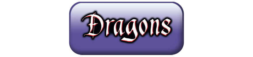 - DreamWorks Dragons