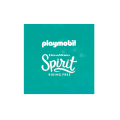 - Spirit