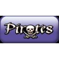 - Piratas