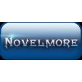 - Novelmore