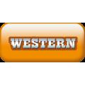- Western
