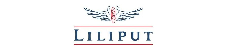 - Liliput