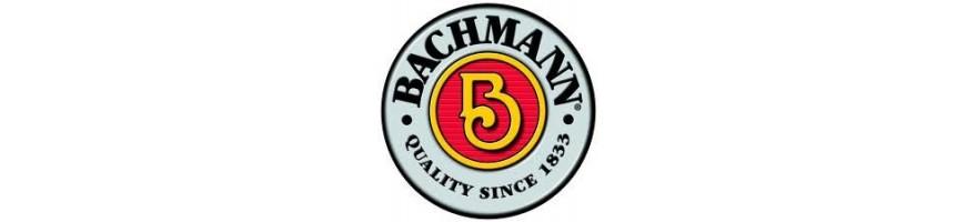 - Bachmann