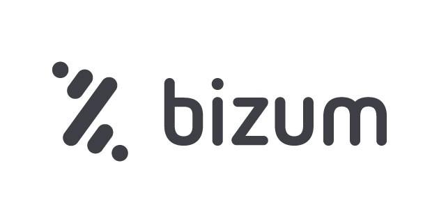 Pago con Bizum